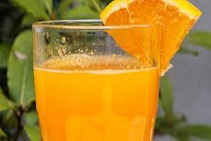 اسید سیتریک از مواد افزودنی خوراکی می باشد.