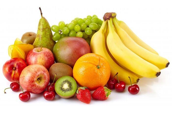مواد غذایی  دکستروز بالا