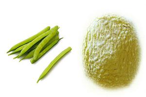 گوارگام از افزودنی های غذایی