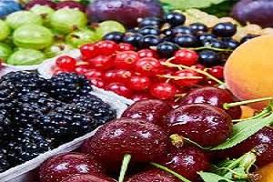 دکستروز از مواد افزودنی های غذایی است.