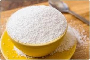 سوربیتول از مواد افزودنی غذایی