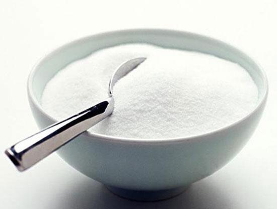 آیا زنان باردار و شیرده می توانند سوکرالوز مصرف کنند؟
