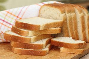 لسیتین در پخت نان چه کاربردی دارد؟