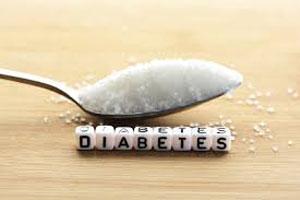 مصرف دکستروز در دیابت