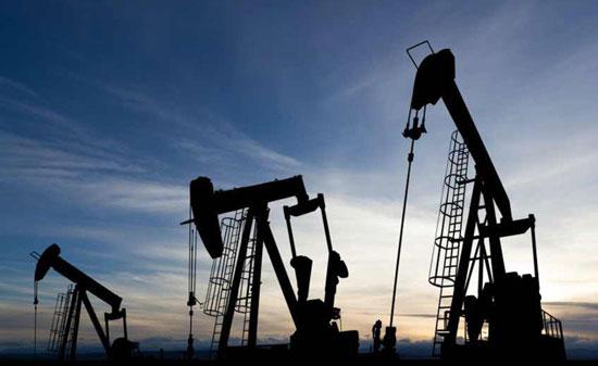 استفاده از گوارگام در میدان نفتی