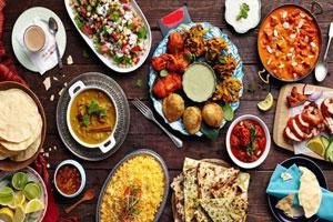 کلسیم کلراید چه نقشی در غذاها دارد؟