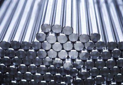 اسید سیتریک در فلزات