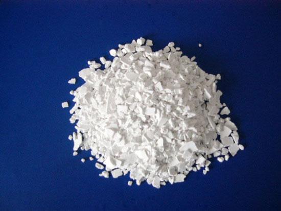 اسید سیتریک - پویاویژن