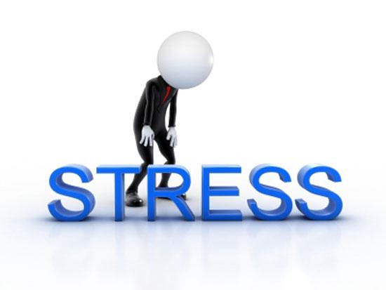 آیا لسیتین باعث کاهش اضطراب می شود؟