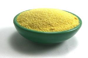 تولید و کاربردهای وسیع لسیتین