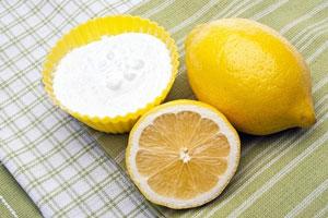 روند روبه رشد اسید سیتریک در بازار جهانی