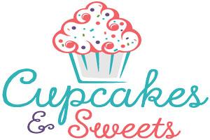 لسیتین در کیک و شیرینی چه تاثیری دارد؟