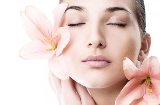مزایای اسید سیتریک در محصولات مراقبت از پوست
