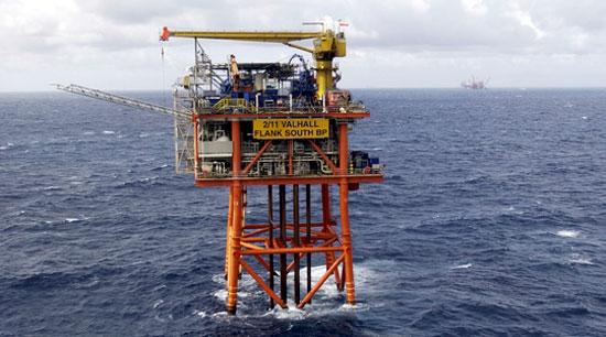 کلسیم کلراید در حفاری نفت و گاز چه نقشی دارد؟