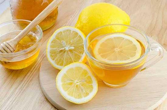 citric-acid-in-enamel-erosion