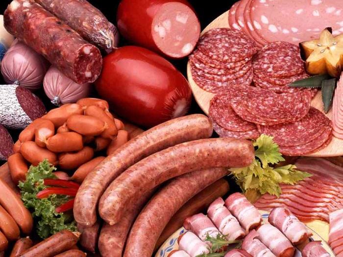 دکستروز در گوشت و فرآورده های گوشتی چه نقشی دارد؟