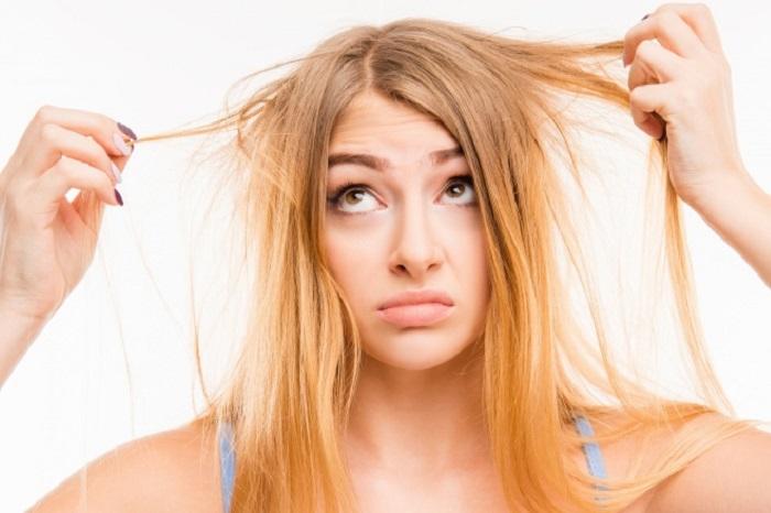 دکستروز و گلوکز برای مراقبت از پوست و مو