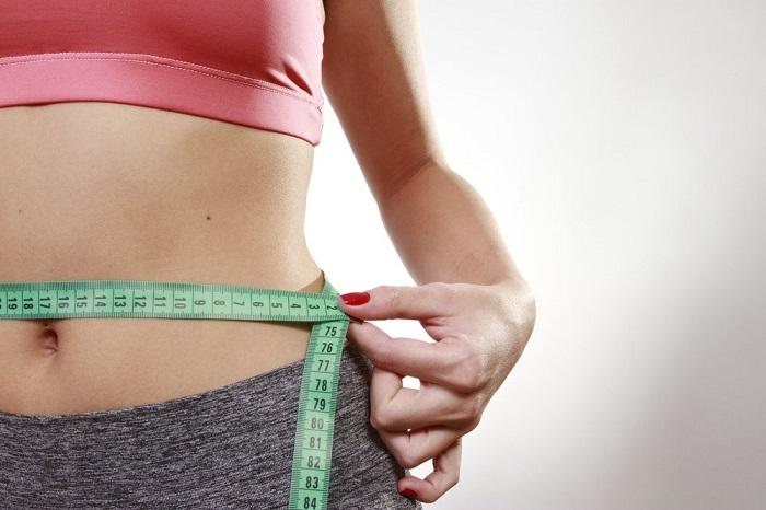 آیا سوکرآلوز باعث کاهش وزن می شود؟