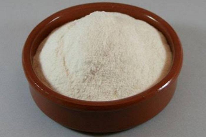 کربوکسی متیل سلولز در محصولات آرایشی