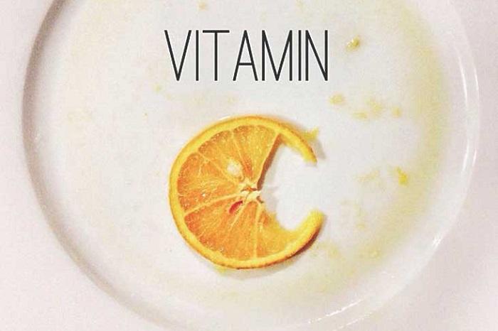اسید اسکوربیک ( ویتامین C) و جلوگیری از حملات نقرس