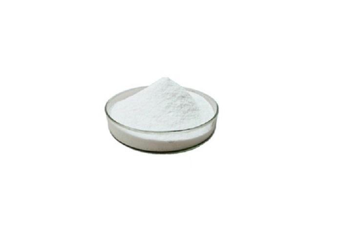 پودر اسید اسکوربیک