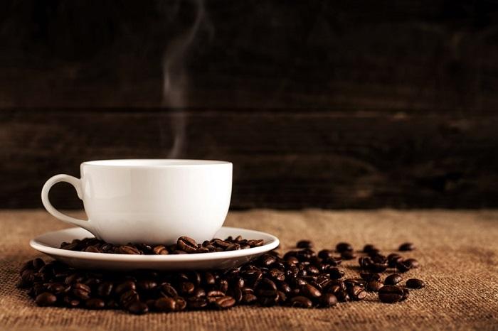 آیا قهوه مانع جذب اسید اسکوربیک( ویتامین (Cمی شود؟