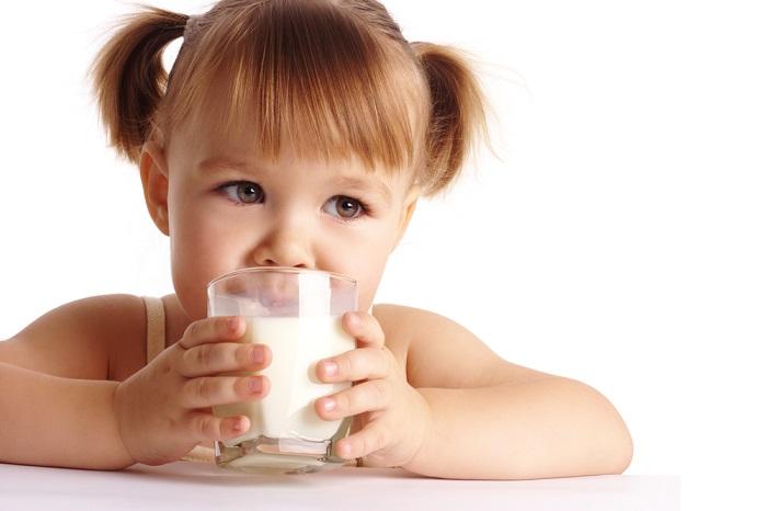 مصرف لسیتین برای کودکان اثرات مثبتی دارد