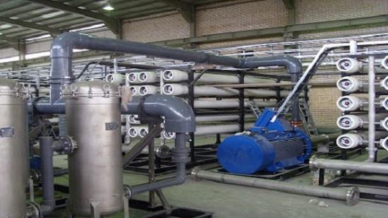 کاربردهای تجاری اسید اسکوربیک