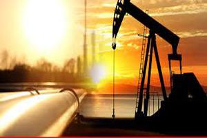 کربوکسی متیل سلولز در صنایع نفت و گاز