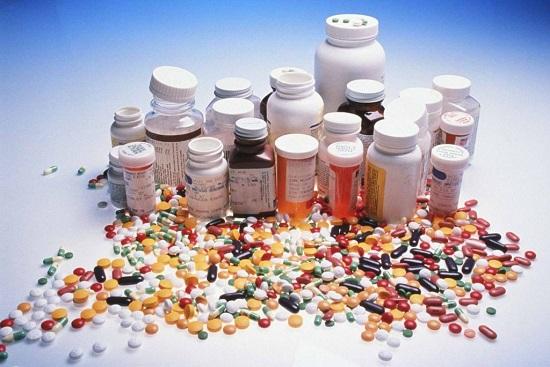 سوکرآلوز در داروسازی