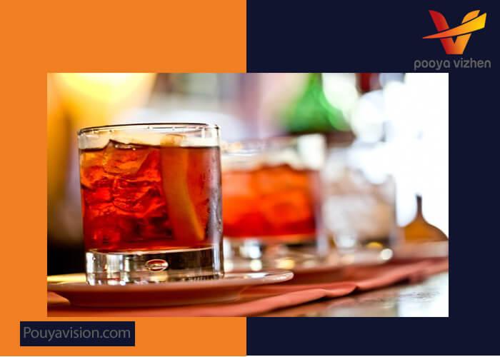 کاربرد سیترات سدیم در نوشیدنی ها