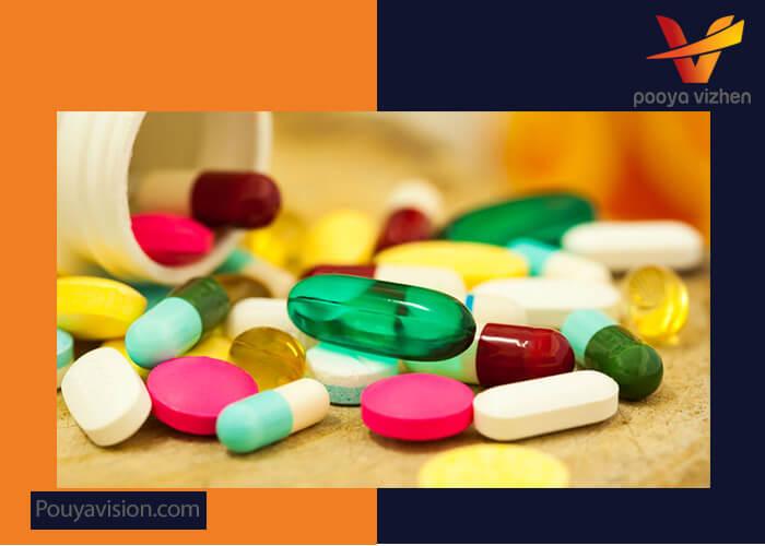 کاربرد مهم سوکر آلوز در داروسازی