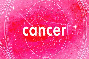 آسپارتام و سرطان