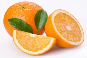 فواید و مضرات اسید سیتریک