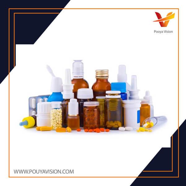 کاربرد دکستروز در داروسازی