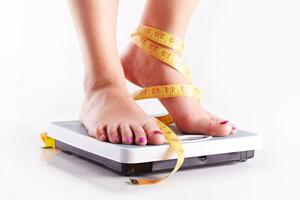 پودر سوربیتول برای چاقی