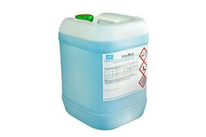 Liquid Citric acid