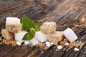 6 عوارض و فواید سوکرالوز چیست؟