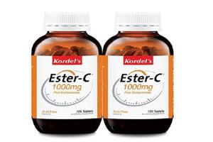 Ascorbic acid ester