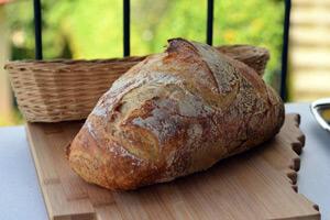 اسید آسکوربیک در نان