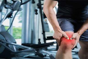 سلامت مفصل هایتان را با مصرف این ویتامین ها تضمین کنید
