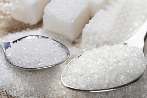 آیا سوکرالوز یک شیرین کننده ی ناسالم است؟