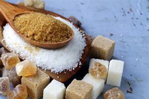 هر آنچه در مورد شیرین کننده های کم کالری باید بدانید
