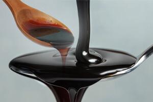تولید اسید سیتریک از ملاس نیشکر
