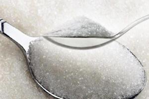 ارزیابی تاثیر شیرین کننده محبوب سوکرالوز