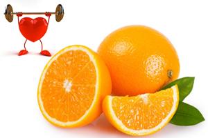 اسید اسکوربیک و بیماری های قلبی