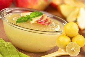 بررسی تولید اسید سیتریک با استفاده از تفاله سیب به روش جدید کشت سطحی